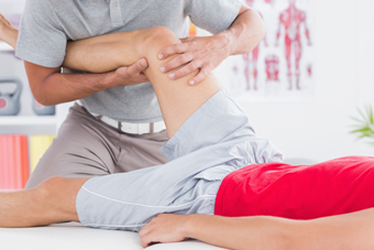 Gladesville Physiotherapy - Physio
