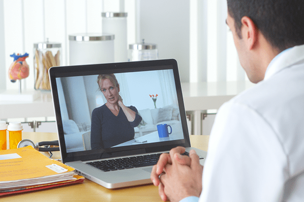 gpcservices_telehealth-consult